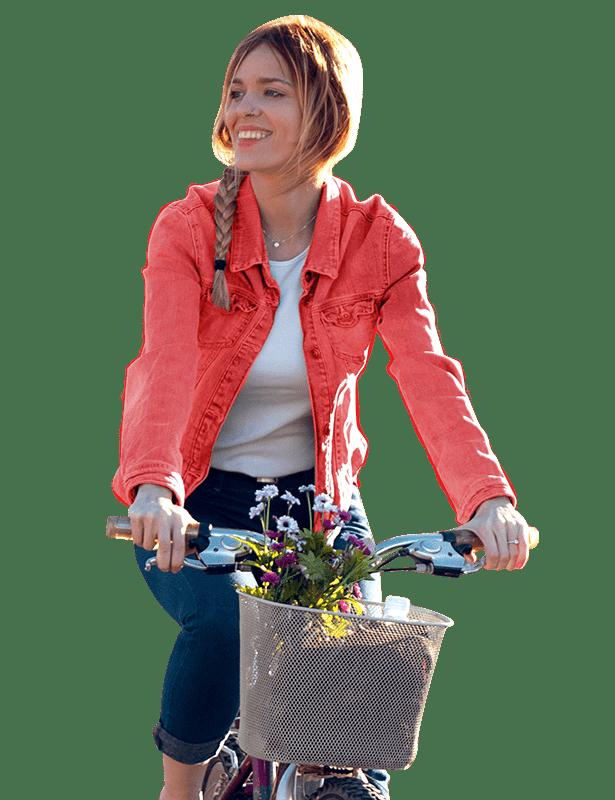 home-fahrrad-2colhoch