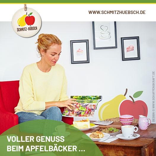 210902-apfelbaecker-schmitzhuebsch