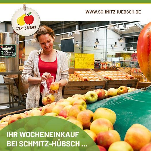 210902-gemuese-schmitzhuebsch