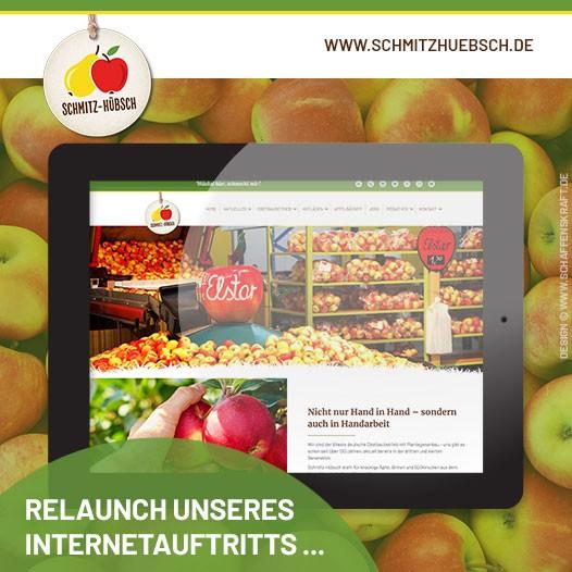 210902-relaunch-schmitzhuebsch