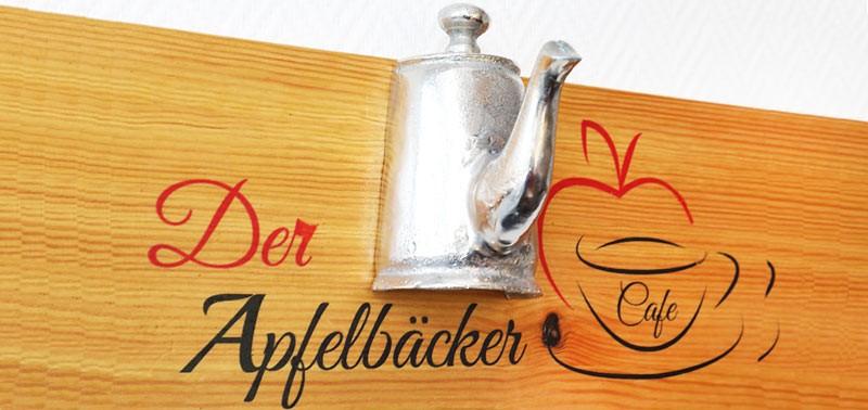 Apfelbäcker
