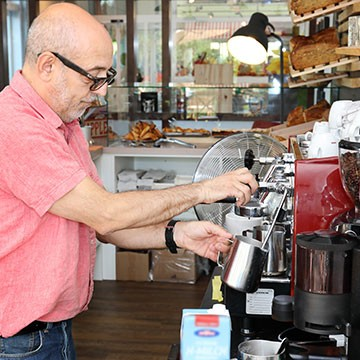 apfelbaecker-kaffee-3col