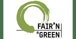logoslider-fairgreen