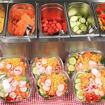 obstgemuese-salat-3col